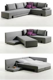 sofa that turns into a bed sofa bed design sofa that turns into a bed corner suite vento