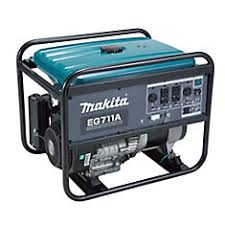 home depot black friday bangor maine shop portable generators at homedepot ca the home depot canada