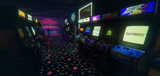 man cave ideas design and themes funway freeway