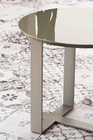 aura side table side tables from baltus architonic