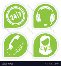 support vector images over 96 000