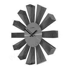 contemporary wall clocks uk for decorating u2013 wall clocks