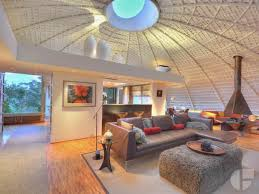 dome home interiors 504 spiller grotto dome house watson designer