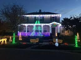 laser christmas lights amazon new christmas lights fult christmas lights in bedroom safety