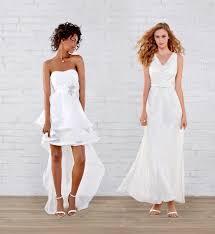 robe de mariã e chez tati tati mariage bidinette lueur sur le site du mariage