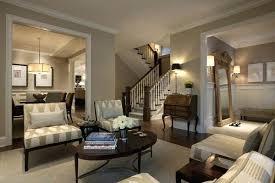 formal living room ideas modern modern formal living room ideas contemporary formal living room