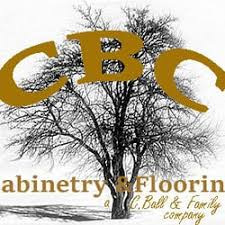 cbc cabinetry flooring get quote flooring 1019 n mountain