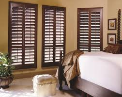 window shutters exterior ideas simple home exterior shutters wood