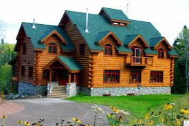 North Shore Cottages Duluth Mn by Odyssey Real Estate U2013 Lake Superior Northern Minnesota Homes For Sale