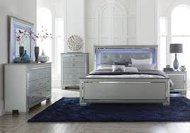 Queen Bedroom Sets Lacks Bedroom Sets