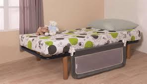 Full Size Bed Rails Bedroom Design Bed Rails Vintage Bed Rails For Rattan