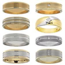 mens wedding rings melbourne 41 best diamond engagement rings images on diamond