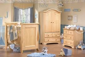 Modern Baby Room Furniture by Baby Nursery Designs Ideas Crib Furniture 4 Modern Baby Nursery