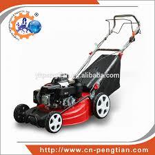 list manufacturers of lawn mower honda petrol buy lawn mower