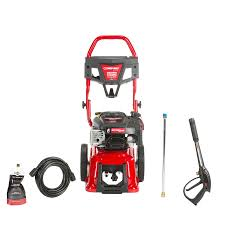 rent a power washer pressure washer at lowe s gas electric pressure washer
