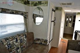2008 keystone outback 27fqbs travel trailer southaven ms