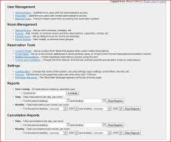 the code4lib journal u2013 openroom making room reservation easy for
