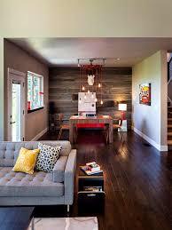 bathroom engaging wood paneling living room interior design