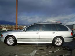 bmw station wagon bmw station wagon models bmw series station wagon reviews prices