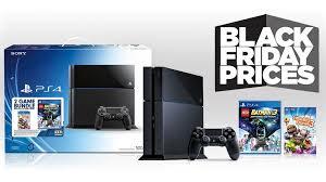 amazon disney infinity black friday black friday video game deals on amazon for playstation u0026 xbox