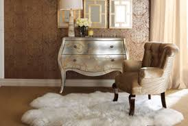 houzz furniture gold silver and gilver furniture inspiration and rub n buff