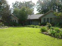 germantown tn homes for sale