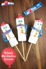 118 best sponsored blogger crafts images on pinterest airheads