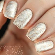 263 best beauty nail stamping images on pinterest nail stamping