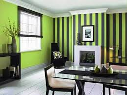 good wall colors home design