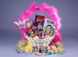 princess easter basket crafty easter baskets for your chocolates for less surf net parents