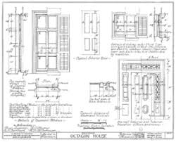 One Canada Square Floor Plan Octagon House Wikipedia