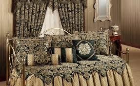 Bedroom Curtain Sets Daybed Wonderful Girls Bedroom Design With Daybed Bedding Sets