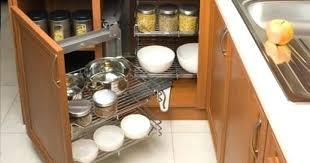 plateau tournant pour meuble de cuisine plateau tournant pour meuble de cuisine top amenagement meuble