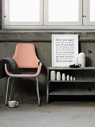 The C1 Armchair By Vitra In The Home Design Shop by 156 Best Home U2022 Chairs Images On Pinterest