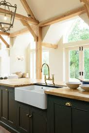 733 best kitchen images on pinterest country kitchens kitchen