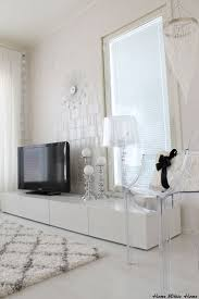 181 best kartell bourgie images on pinterest home ideas and