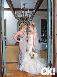 hilary duff wedding dress what mimi writes wedding hilary duff and mike comrie