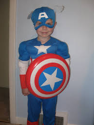halloween costumes captain america pokemon ash costumes pokemon halloween costumes for kids girls