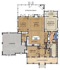 Fancy House Plans by House Plans With No Dining Room Seoegy Com