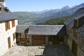 chambre d hotes pyrenees chambre d hôtes à lary soulan région lary néouvielle