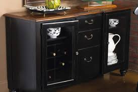 Dining Room Buffet Ideas Dining Room Wellsuited Ideas Dining Room Buffet Server Stunning