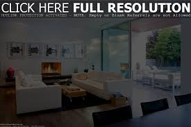 home interior design courses interior home design ideas homes modern impressive loversiq