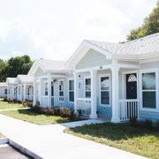 ability housing get quote apartments 3740 beach blvd st