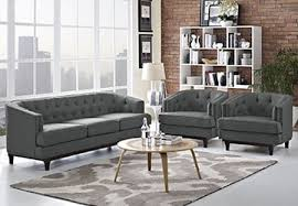 Living Rooms Pictures | shop for living room overstock com