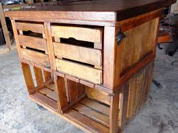 cheap kitchen islands country rustic kitchen island furniture designs
