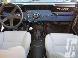 jeep wrangler yj dashboard cj dash images reverse search