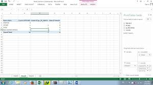 How Do You Set A Table by Excel Subtract Two Column In Pivot Table Stack Overflow