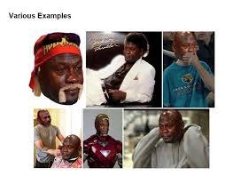 San Jose Sharks Meme - crying jordan michael jordan s reps closely monitoring use of meme