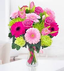 flowers for mothers day send flowers for mothers day archives flower pressflower press