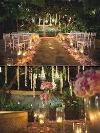 wedding venue ideas intimate weddings hd images fresh best 25 disney wedding venue